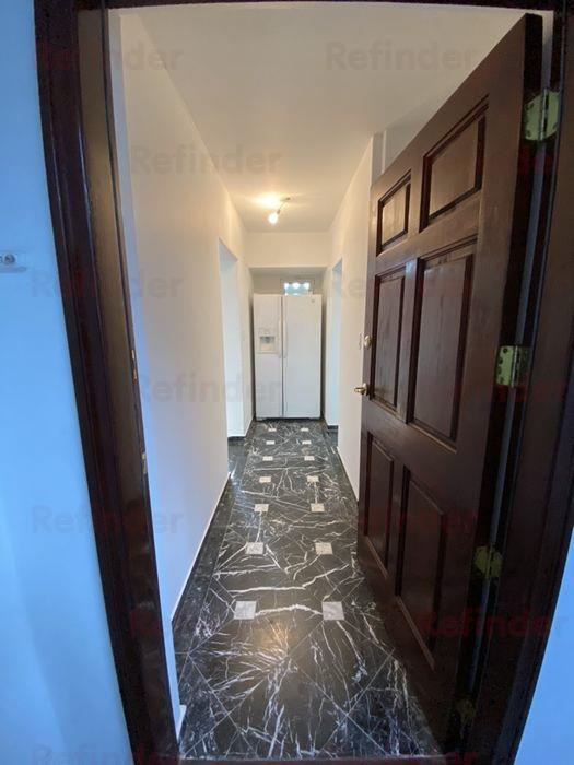 2 camere/Mihalache/Renovat