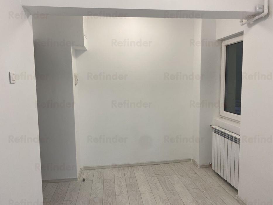 3 camere/Titulescu/Renovat/Impecabil