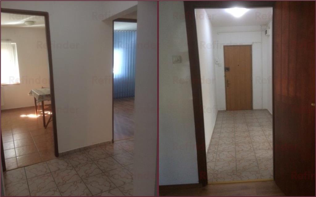 Vanzare Apartament 2 Camere Renovat | Nerva Traian