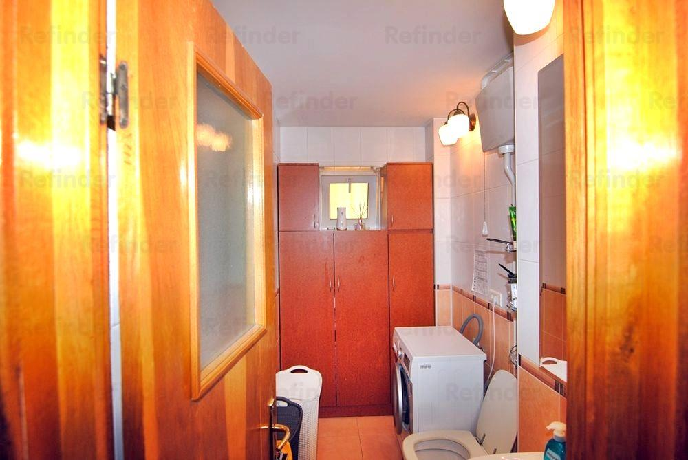 Vanzare apartament 3 camere Matei Basarab  Traian, Bucuresti