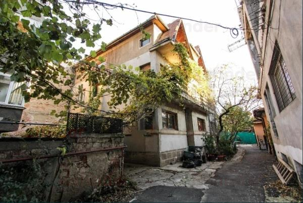 Vanzare imobil in zona Pache Protopopescu  Iancului