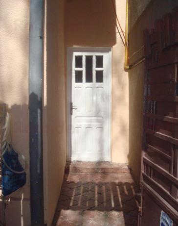Vanzare casa P+ M zona Rond Cosbuc Parc Carol