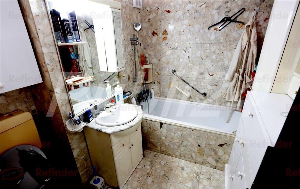 Vanzare Apartament 2 Camere LUX Bd. Decebal | Metrou Piata Muncii