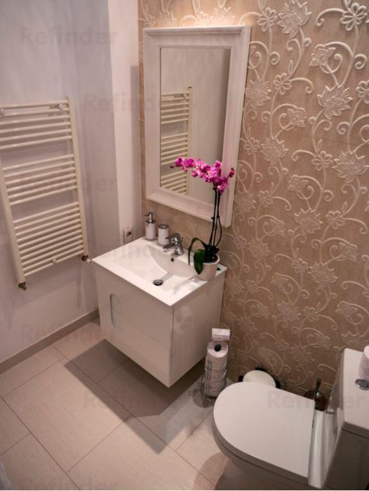 Inchiriere apartament 2 camere Calea Victoriei