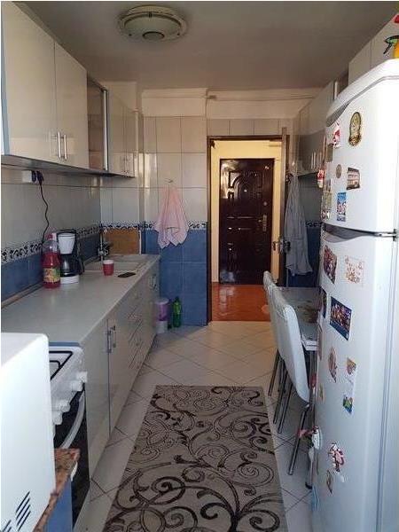 Vanzare apartament 3 camere in zona  13 Septembrie  Monitorul Oficial