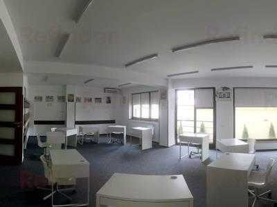 Vanzare vila  13 camere zona Vatra Luminoasa
