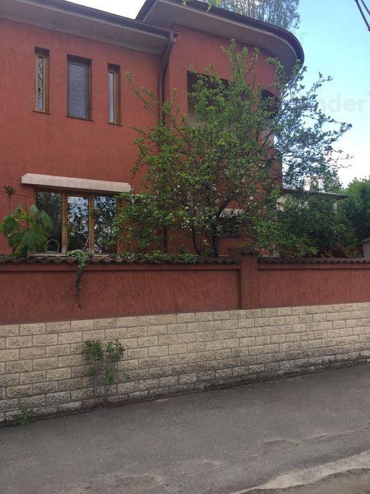 Vanzare casa 4 camere in zona Cotroceni