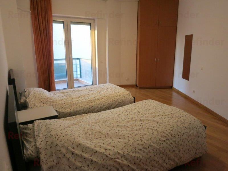 Oferta inchiriere apartament 4 camere zona Nordului