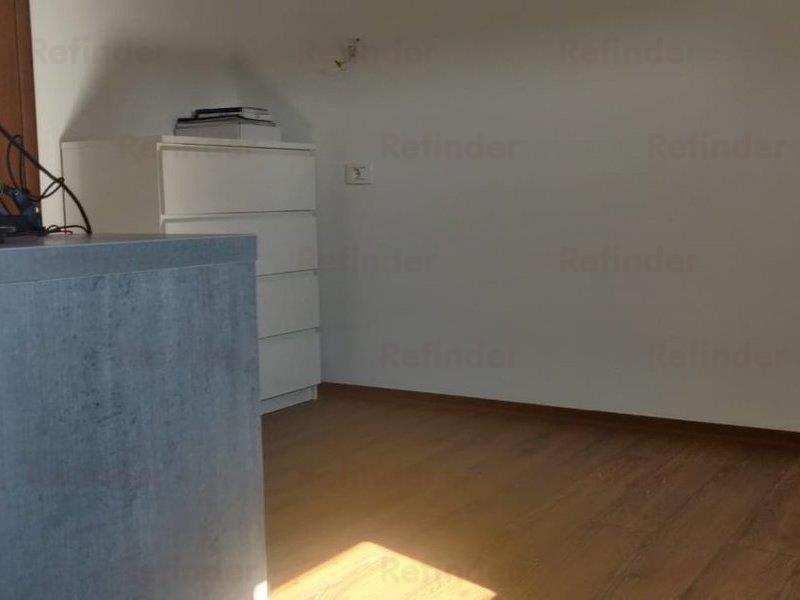 Vanzare apartament 3 camere Mihai Bravu