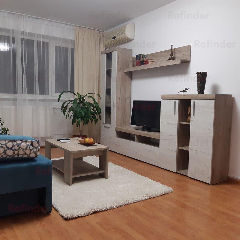 Apartament 2 camere de vanzare | Iancului