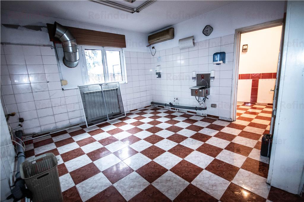 Oferta inchiriere casa in zona Ramuri Tei