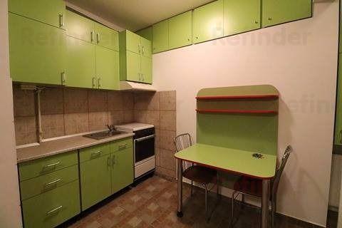 Vanzare casa compartimentata 5 garsoniere zona Parc Carol