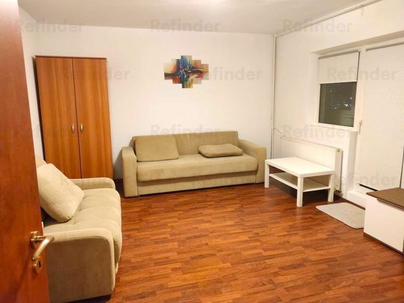 Vanzare 2 Camere Nerva Traian   Metrou Timpuri Noi   mobilat & utilat   67mp   bloc reabilitat termic