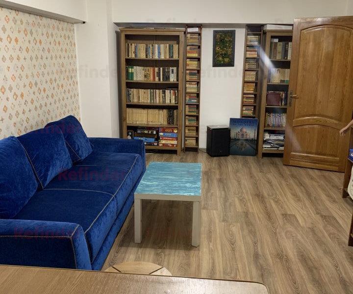 Apartament 2 camere de vanzare | Delfinului | Chisinau