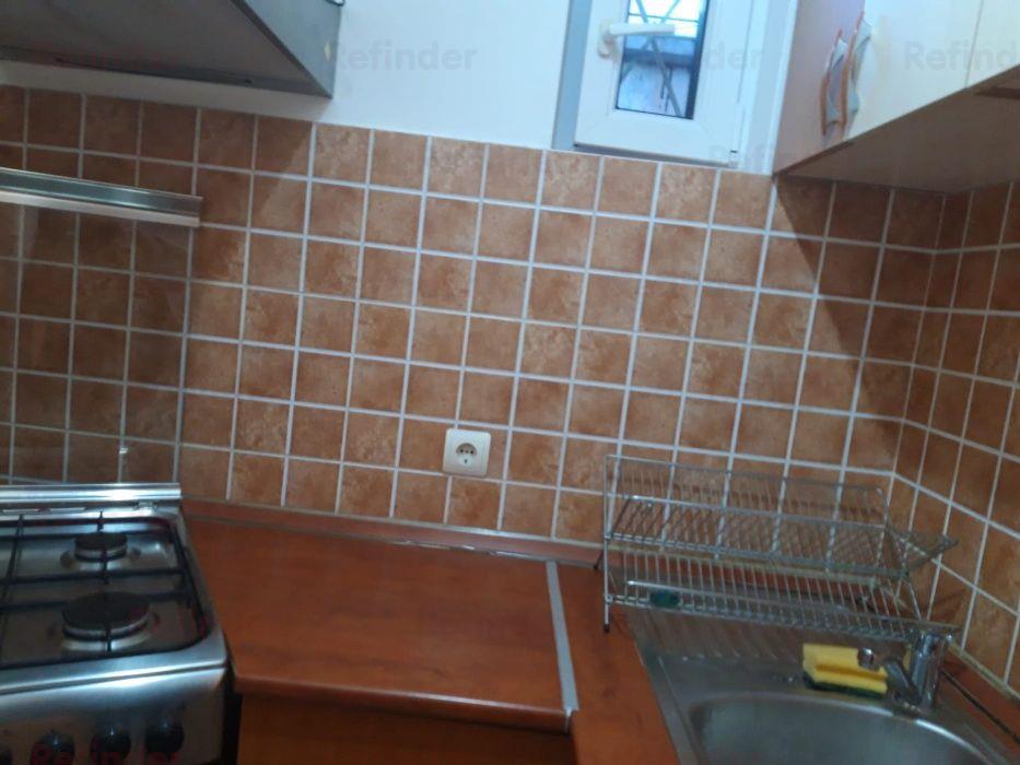 Inchiriere apartament 2 camere Cismigiu  Sala Palatului