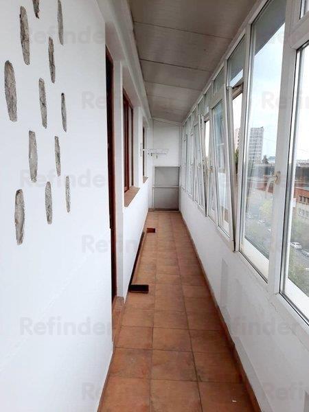 2 camere Calea Grivitei  MedLife  Ocazie