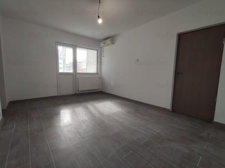 Apartament de vanzare 2 camere parc Drumul Taberei