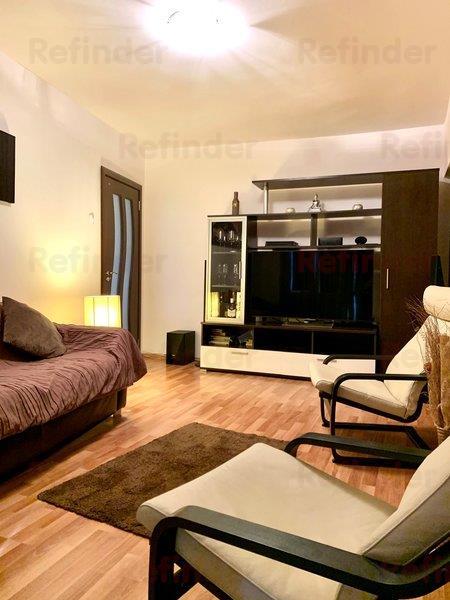 Vanzare apartament  doua camere, zona Mosilor  Bucur Obor
