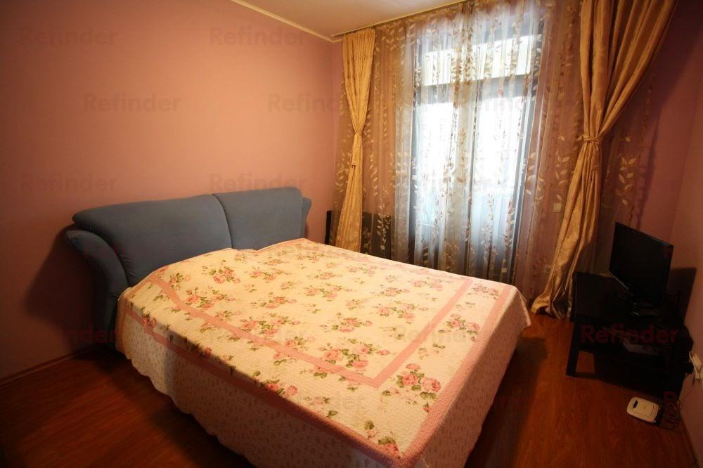 Oferta inchiriere apartament 2 camere Oltenitei
