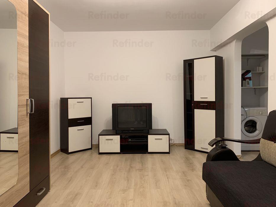 Vanzare apartament deosebit 2 camere in Stefan cel Mare