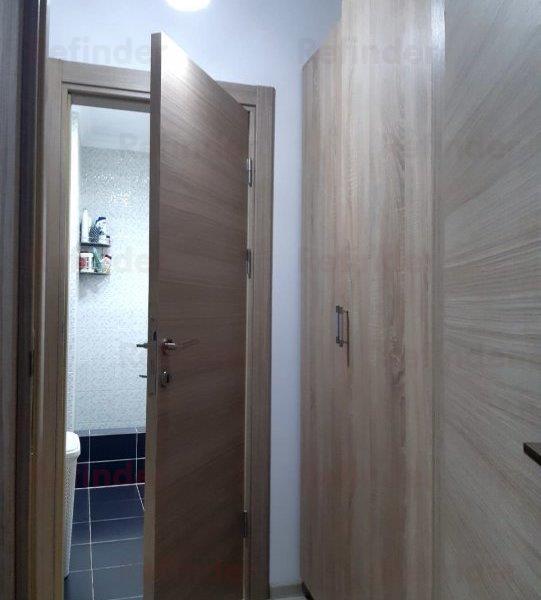Apartament 2 camere de vanzare   Iancului   1 min. metrou   renovat   mobilat&utilat  