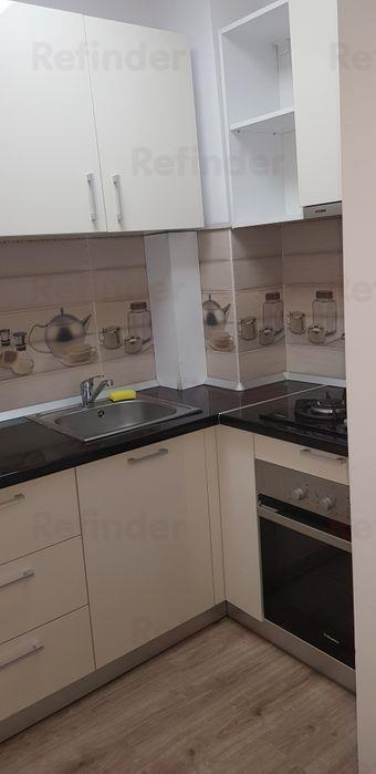 Vanzare apartament 3 camere Unirii   renovat recent   nemobilat   centrala termica proprie