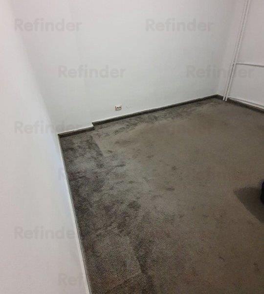 Vanzare apartament 3 camere Unirii