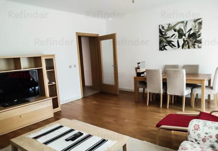 Oferta vanzare apartament 3 camere Lacul Tei   Emerald Residence