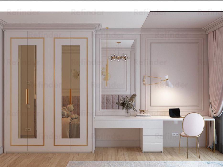 3 camere | Herastrau | Imobil deosebit 2020