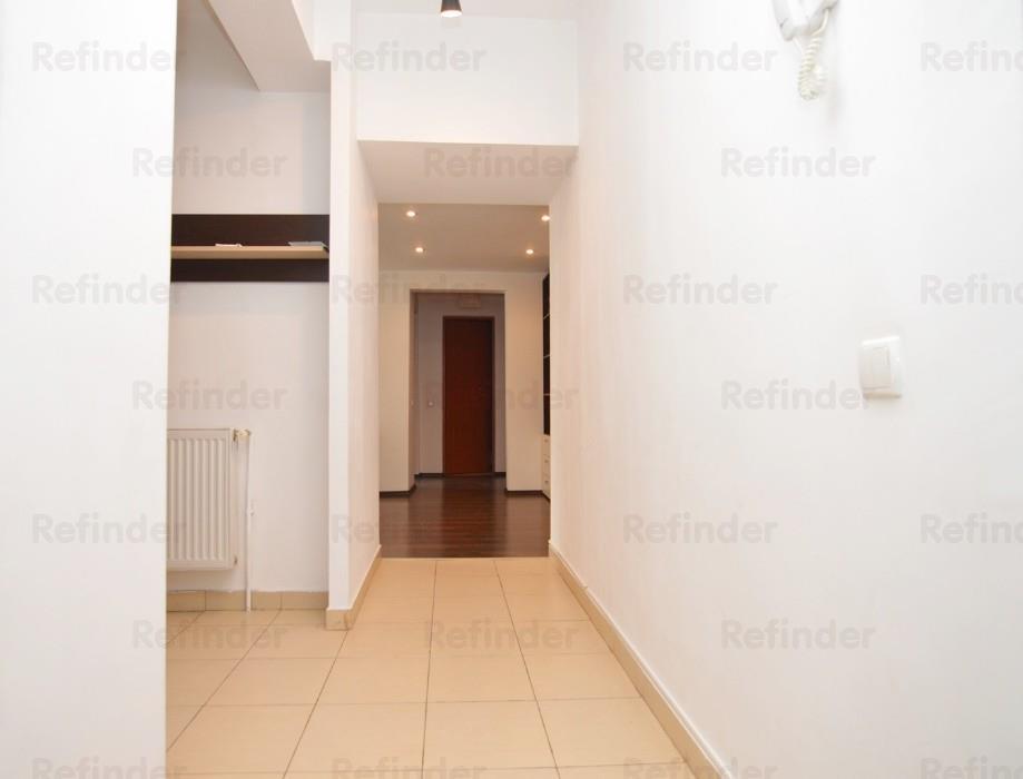 Oferta inchiriere apartament 2 camere zona Cismigiu