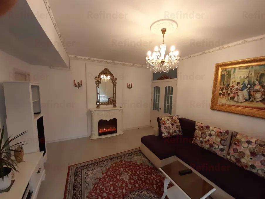 Vanzare | apartament 4 camere | Luxury clasic | terasa 40 mp | 2 locuri parcare | Mosilor  Precupetii vechi