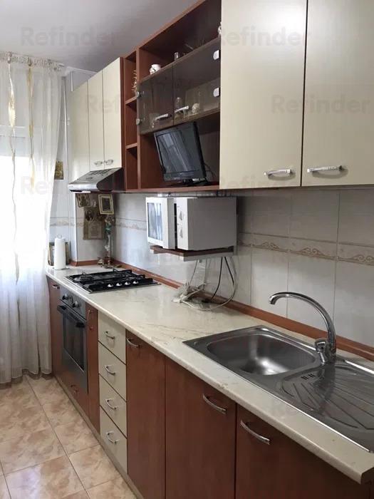 Oferta inchiriere apartament zona Basarabia  Arena Nationala