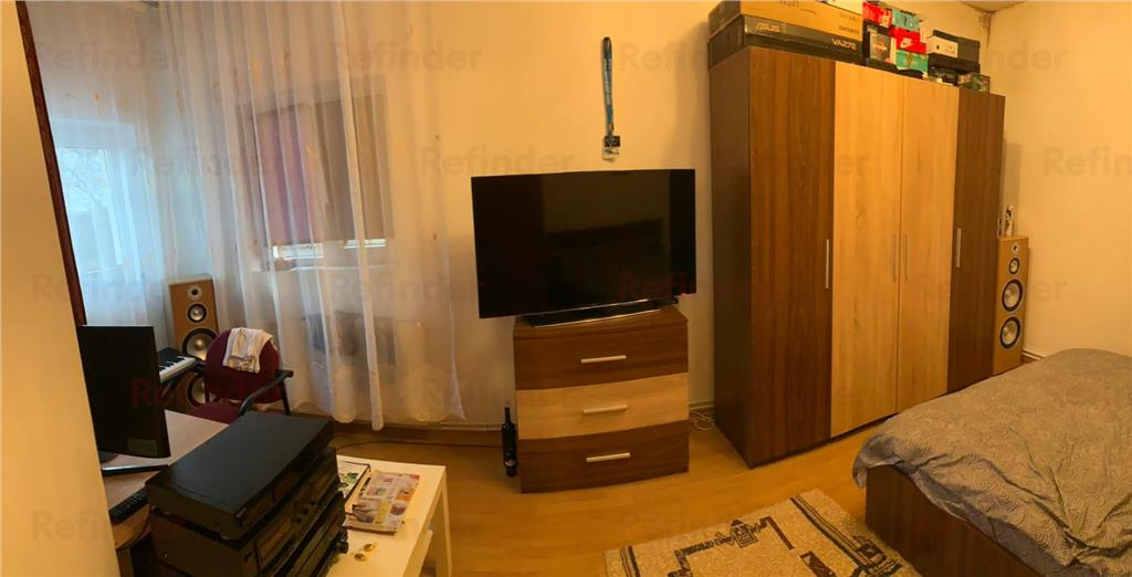 Vanzare casa + teren Brancoveanu