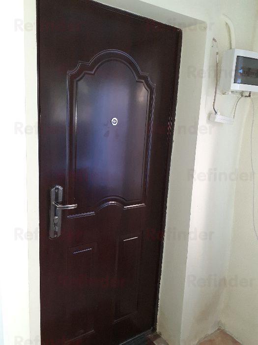 Vanzare Casa + Teren 245 Mp Aparatorii Patriei  Berceni