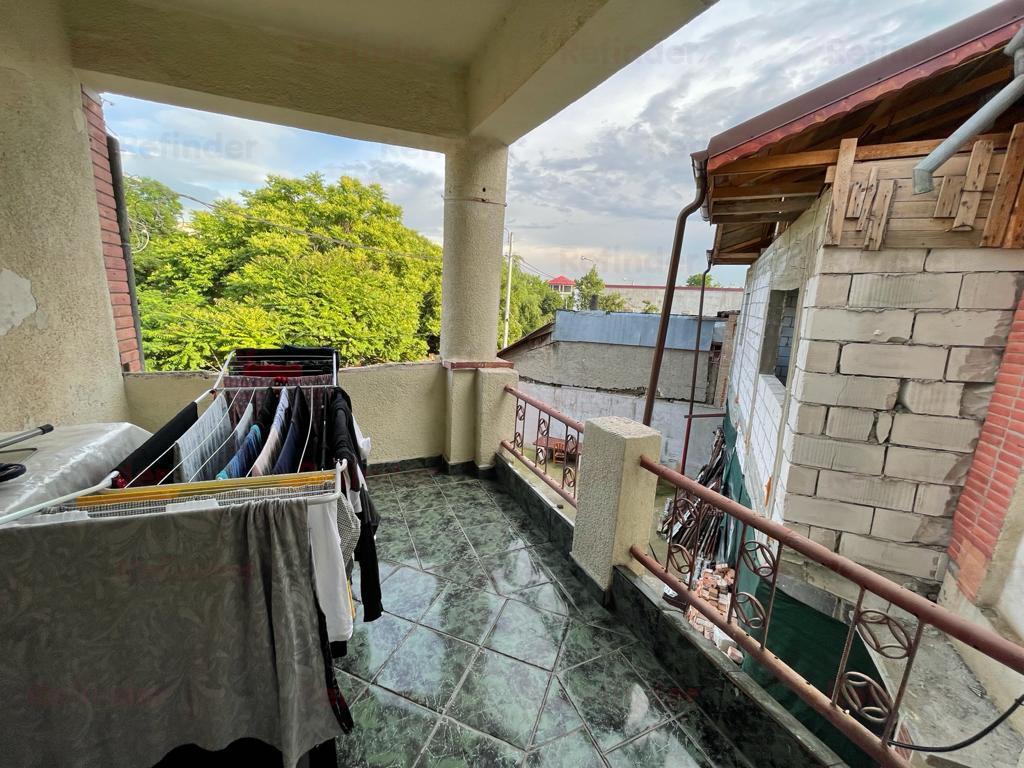 Oferta vanzare casa in zona Rahova