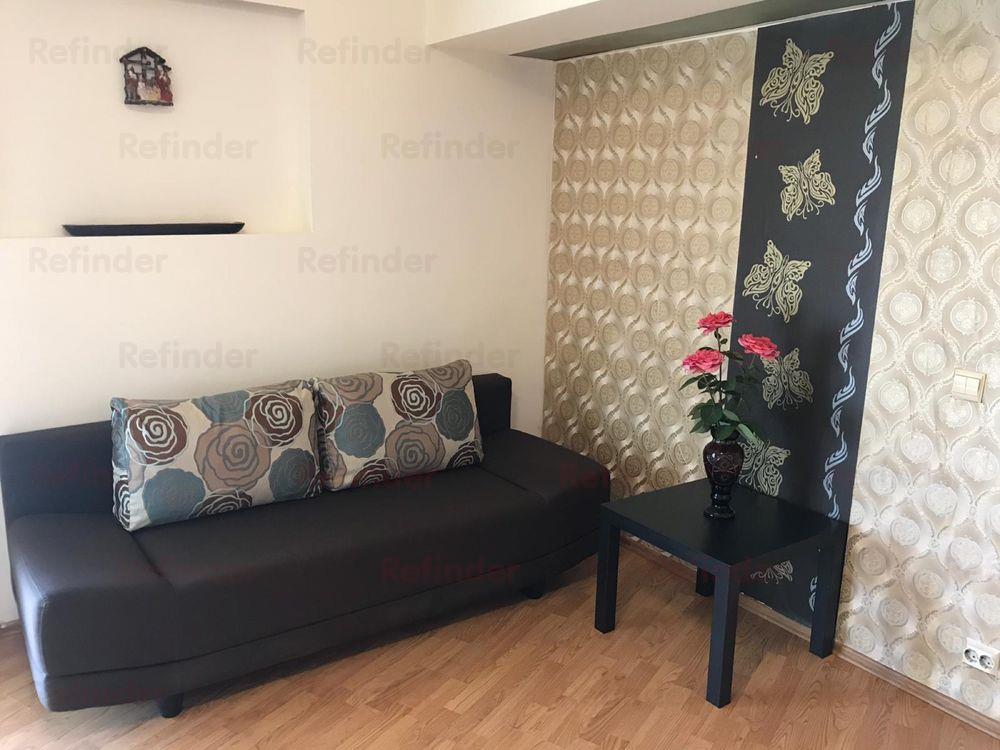 Oferta vânzare apartament 3 camere în zona Tineretului  Piața Norilor