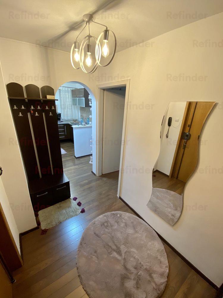 Oferta vânzare apartament 2 camere Tineretului/Parcul Tineretului