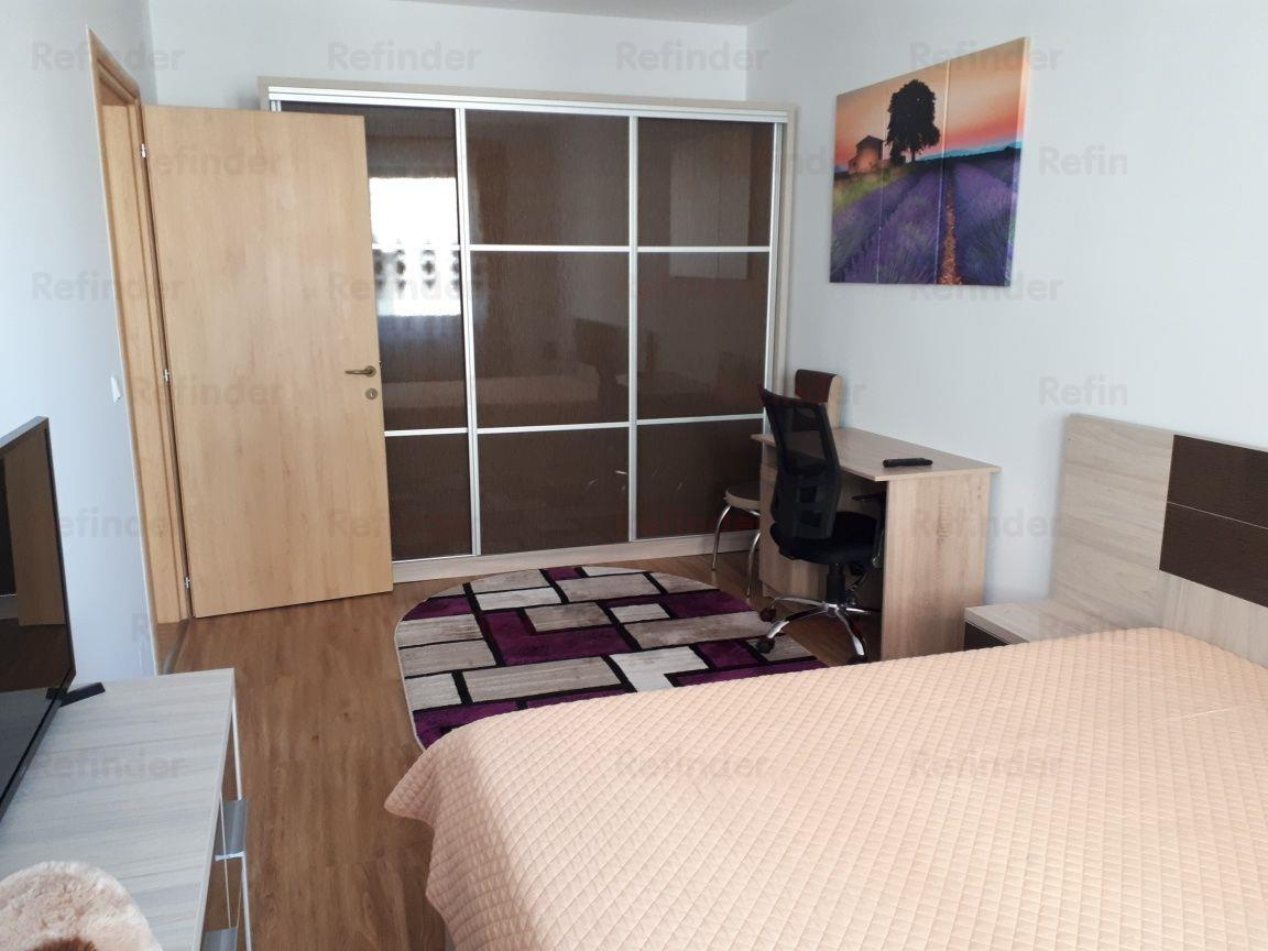 Vanzare apartament 3 camere Metalurgiei  Berceni
