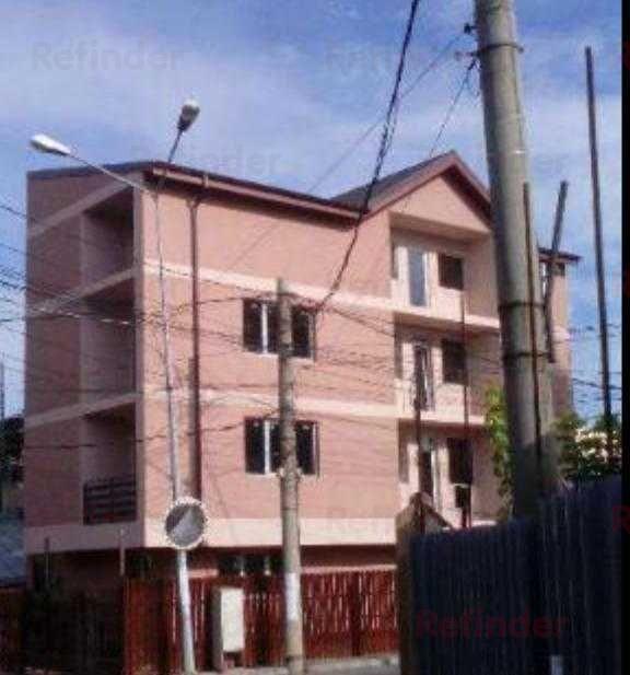Vanzare imobil Mihai Bravu | 200 m de metrou | 450 mp construiti | constructie 2015 |