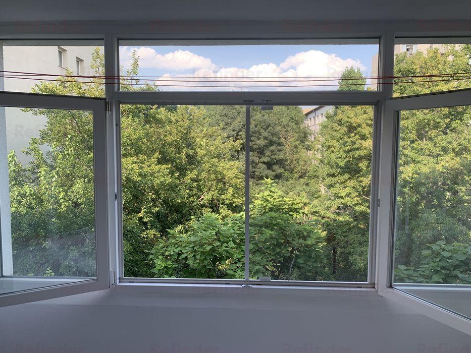 Vanzare apartament 3 camere Dristor | Decomandat | Loc de parcare
