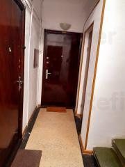 Vanzare apartament cu prestanta ,4 camere renovate in bloc interbelic cu 5 etaje si lift, renovat recent interior  exterior.