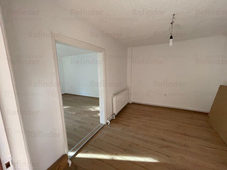 Vanzare casa + teren 237 Mp Oltenitei  Berceni