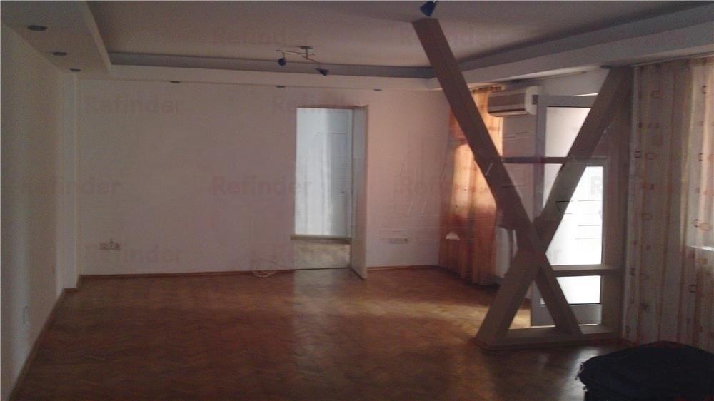 Oferta inchiriere apartament duplex Banu Manta / Mihalache