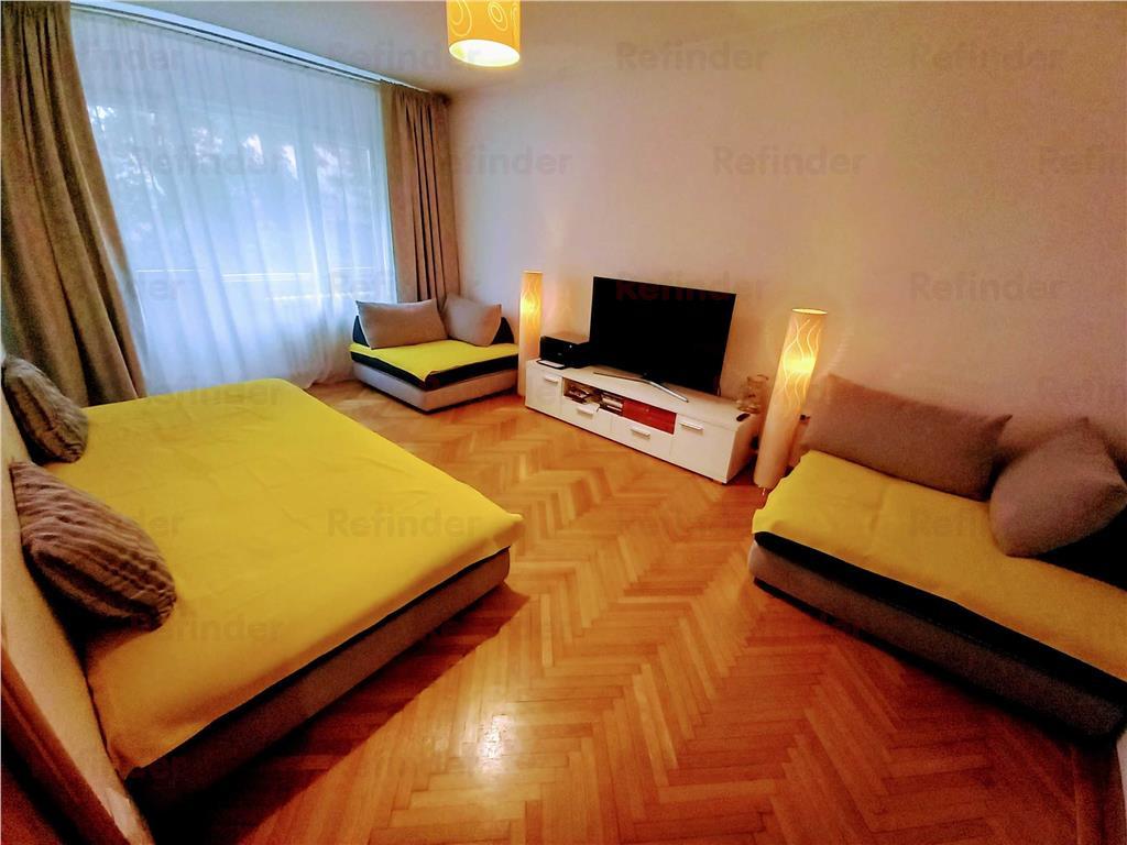 Vanzare apartament 4 camere lux, etaj 2, renovat complet si partial mobilat, zona Pantelimon  spitalul sf. Pantelimon.
