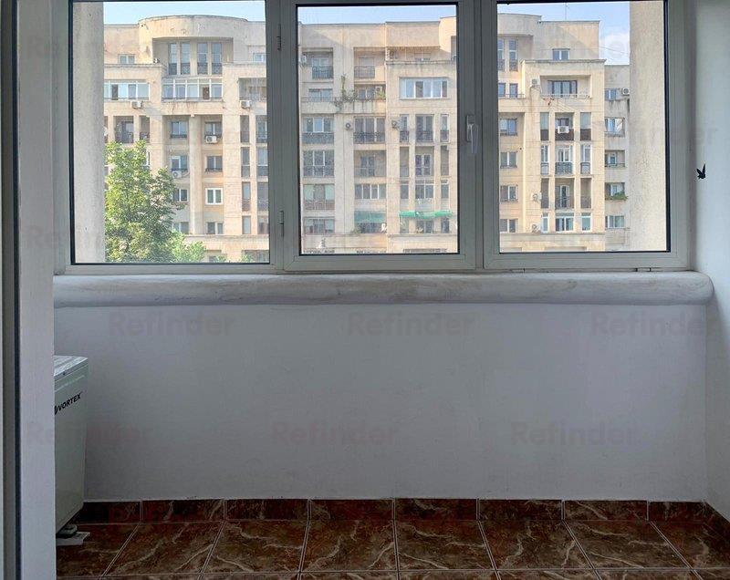 Vanzare apartament 3 camere Natiunile Unite  Unirii Bucuresti