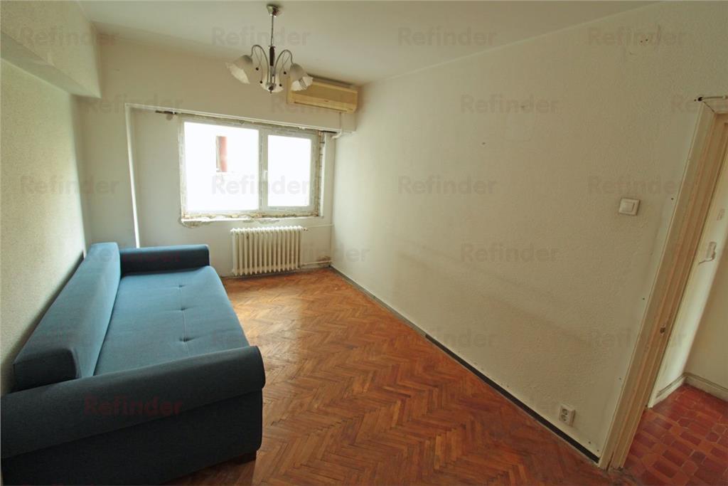 Vanzare Apartament 3 camere Bld. Libertatii  Unirii