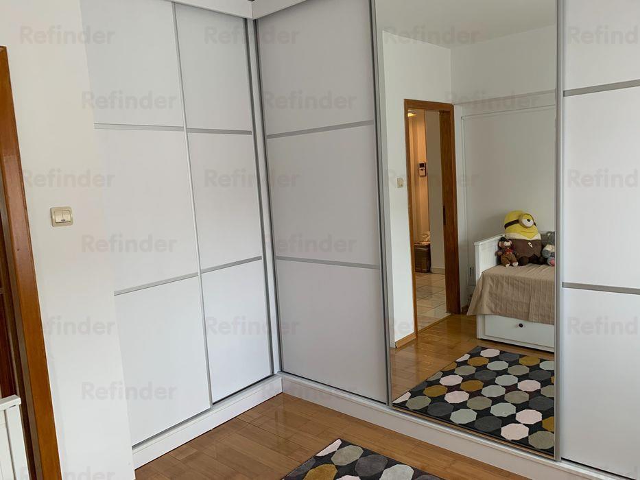 Vanzare apartament 3 cam. la cheie, etaj 1, zona Mosilor  Popa Petre