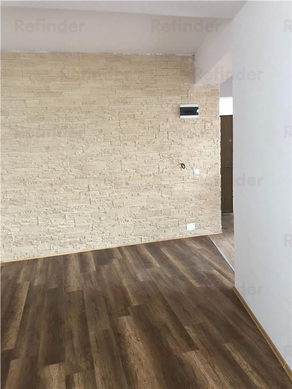 Vanzare apartament 3 camere Uverturii/ Apusului