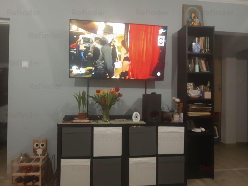 Vanzare apartament 2 camere Gara de Nord Pasaj Basarab
