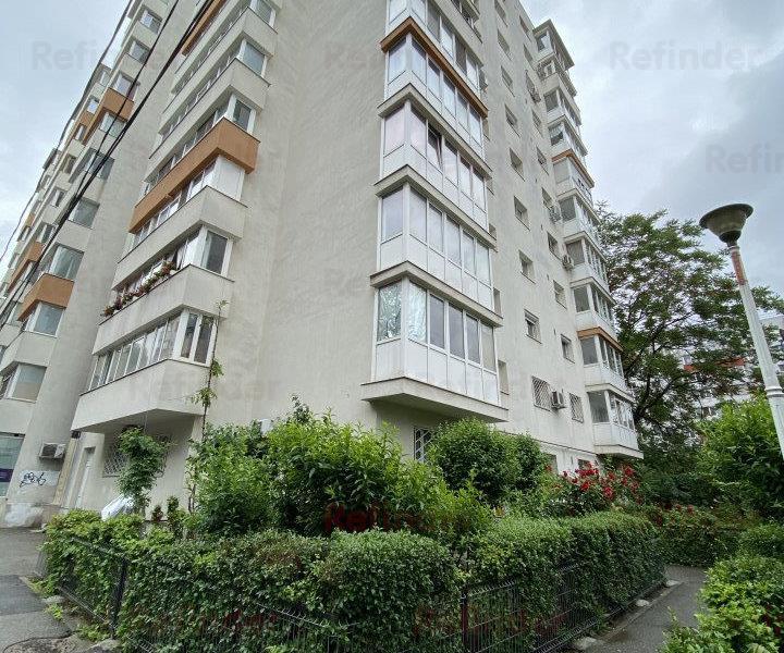 Vanzare apartament 2 camere Turda Mihalache